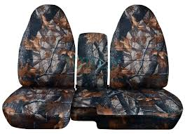 1991-2012 Ford Ranger 60/40 Camo Truck Seat Covers W Console/Armrest ... Neoprene Seat Covers Wiring Diagrams Pink Browning For Trucks Beautiful Steering Realtree Xtra Camo Trucks Other Cool Vehicles Browse Products In Autotruck At Camoshopcom Universal Auto Accsories Kits Lifestyle 2 Black Car Coverswith Red Roses Buy Leather Seatssheepskin Truck Coversspg Mossy Oak For Covercraft Chartt Seatsteering Wheel Floor Mats Amazoncom Arms Company Gold Buckmark Logo Infinity Lowback Camouflage Cover Dicks Sporting Goods Cheap Find Deals On Line