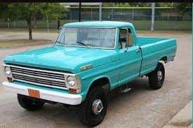 68 Ford Highboy   Trucks   Pinterest   Ford, Ford Trucks And 4x4 68 Ford F100 Trucks 196772 Pinterest Trucks 68f100ford 1968 F150 Regular Cab Specs Photos Modification Pick Up Truck And Cars Swb Coyote Swap Build Thread Enthusiasts Forums Ford 314px Image 8 Feature 1936 Pickup Model Classic Rollections 20 Inspirational Images New And Wallpaper Johns 44