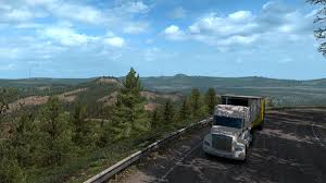 American Truck Simulator - Oregon [Steam CD Key] For PC, Mac And ... Arrowhead Travel Plaza Open 24 Hours A Day How Truck Drivers Protect Themselves On The Road Mikes Law Peabody Truck Stop The 10 Best Rest Stops In Us Mental Floss American Truck Simulator Oregon Dlc Steam Cd Key Buy Kguin For Pc Mac And An Allamerican Industry Changes Way Sikhs Semis Scs Softwares Blog Natural Beauty Of Ambest Service Centers Ambuck Bonus Points Ats Mod