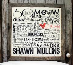 Personalized Subway Wall Art,Custom Family Name Sign, Framed ... Custom Barn Wood Hand Painted Family Names Personalized Sign By Barnwood Signscustom Established Signschristmas Lawn Games Sign Wedding Yard Rustic Wooden Reclaimed Wall Star Graphics Perfect 100 Year Old Signs Custom Bakery Sign45x725 Barnwood Couples Reclaimed Wood Inactive Pixels Vintage 3d Wooden Edison Light Bulbs For Your Home Or Custom Wood Sign Collection Canada Flag Farmhouse Barn Wish Rustic Dandelion Make A