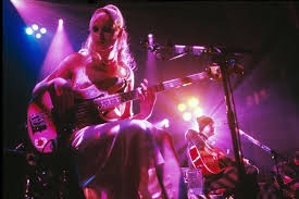 Smashing Pumpkins Adore Tour by Smashing Pumpkins Announce U0027acoustic Electro U0027 In Plainsong Tour