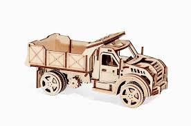 Amazon.com: Wood Trick American TRUCK Jeep Mechanical Models 3D ... Amazoncom 14 Oversized Friction Cement Mixer Truck Cstruction Garbage Song For Kids Videos Children Used Trucks For Sale Near You Lifted Phoenix Az 2017 2018 Ford Raptor F150 Pickup Hennessey Performance Stop Wikipedia Wood Trick American Truck Jeep Mechanical Models 3d Excavators Work Under The River Dump Truck Videos Kids Car Ubers Selfdriving Startup Otto Makes Its First Delivery Wired How To Backup A Travel Trailer Tips Tricks And Tools Video Monster Youtube Rockin Rollin Game Party North Carolina Parties Topperezlift Turns Your Topper Into Popup Camper