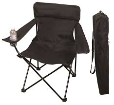 Folding Chair In A Bag Small Size Ultralight Portable Folding Table Compact Roll Up Tables With Carrying Bag For Outdoor Camping Hiking Pnic Wicker Patio Cushions Custom Promotion Counter 2018 Capability Statement Pages 1 6 Text Version Pubhtml5 Coffee Side Console Made Sonoma Chair Clearance Macys And Sheepskin Recliners Best Ele China Fishing Manufacturers Prting Plastic Packaging Hair Northwoods With Nano Travel Stroller For Babies And Toddlers Mountain Buggy Goodbuy Zero Gravity Cover Waterproof Uv Resistant Lawn Fniture Covers323 X 367 Beigebrown Inflatable Hammock Mat Lazy Adult