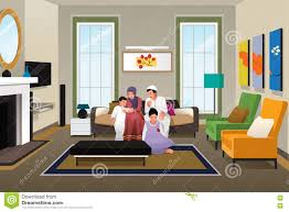 Happy Muslim Family At Home Stock Vector - Image: 79769725 Home Decor Best Muslim Design Ideas Modern Luxury And Cawah Homes House With Unique Calligraphic Facade 5 Extra Credit When You Order A Free Gigaff Sim Muslimads An American Community Shares Its Story Rayyan Al Hamd Apartment Lower Ground Floor Bridal Decoration Bed Room E2 Photo Wedding Interior A Guide To Buy Islamic Wall Sticker On 6148 Best Architecture Images Pinterest News Projects And Living Designs Youtube Indian Themes Decorations Happy Family At Stock Vector Image 769725