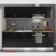 meuble cuisine cdiscount discount meuble cuisine pour idees de deco de cuisine best of