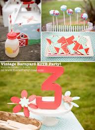 Kara's Party Ideas Vintage Barnyard Barn Farm Kite Themed Birthday ... 51 Best Theme Cowgirl Cowboy Barn Western Party Images On Farm Invitation Bnyard Birthday Setupcow Print And Red Gingham With 12 Trunk Or Treat Ideas Pinterest Church Fantastic By And Everything Sweet Via Www Best 25 Party Decorations Wedding Interior Design Creative Decorations Good Home 48 2 Year Old Girls Rustic Barn Weddings Animals Invitations Crafty Chick Designs
