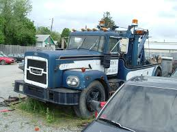 Equipment For Sale 358 Model Brockway Trucks Pinterest Equipment For Sale Buy And Sell Mack Trucks Parts Home Facebook Message Board View Topic Antique Older Apparatus Mack Wikipedia Dump Truck For Sale Show Brings The Faithful Back To Huskie Town With Photo Fran Morelli Sales Service Used Cars Pa Auto Body Brockway Hash Tags Deskgram Bangshiftcom 1951
