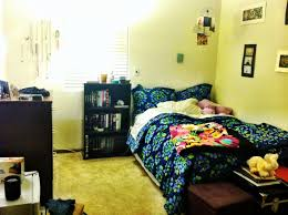 Apartment Bedroom Decorating Ideas For College