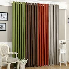 Sound Dampening Curtains Toronto by Sound Absorbing Curtains India U2014 All Home Design Solutions