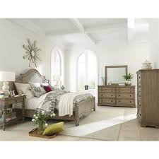Cottage & Country Bedroom Sets You ll Love