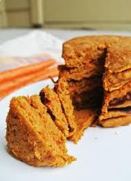 Smitten Kitchen Pumpkin Marble Cheesecake by 100 Libby Pumpkin Bread Recipe Cooks Com Pumpkin Bread