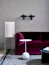 100 Latest Sofa Designs For Drawing Room Fred International Unvelis New Melbourne Showroom Freds Melbourne