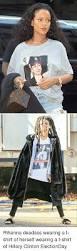 Marlon Wayans Halloween Worldstarhiphop by 25 Best Memes About Rihanna Rihanna Memes