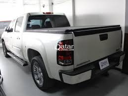 GMC Sierra Denali 2013 | Qatar Living Gmc Pressroom United States Images 2013 Sierra Denali Hd White Ghost 2014 3500 Dually With 26 American Force 1500 4wd Crew Cab Longterm Arrival Motor Trend Top Speed Photo Image Gallery Versatile Limited Slip Blog 2015 2500hd First Drives Review 700 Miles In A 2500 4x4 The Truth About Cars Truck On 28 Forgiatos 1080p Youtube