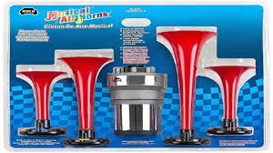 Wolo Call To The Post Musical Air Horn - YouTube Wolo Tiger Air Tank And Compressor 12 Volt 25 L Model 800 Amazoncom Wolo 470 Musical Horn Plays Alma Llanera Get Food Go Baltimore Truck Charm City Trucks Ariana Kabob Grill Aanagrill Twitter Disc Hornelectricvoltage 24 3fhy735724 Grainger 847858 Siberian Express Pro Train Automotive Whats On The Menu For Harford Countys Food Truck Scene Sun Black Northern Tool Equipment From Hwk1 Wiring Kit With Button Switch North East Ice Cream Gift Cards Maryland Giftly Bel Airs Ipdent Brewing Company Gets Liquor License Friday