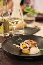 en cuisine restaurant brive dordogne valley brive la gaillarde and chilli