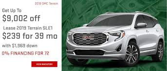 100 Craigslist Tucson Cars Trucks By Owner Liberty GMC In Peoria AZ Phoenix GMC Dealer Scottsdale Used