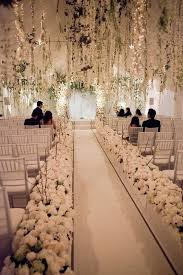 7 Awesome Over The Top Weddings Decoration Ideas 24