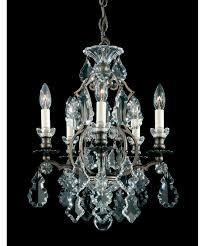 chandeliers design fabulous bronze chandelier with
