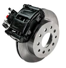 100 Semi Truck Brakes Disk Wwwtopsimagescom