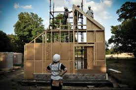 100 Bark Architects Sustainable Building Projects With Architects Back To Earth