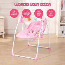 【LIMITED】Electric Baby Cradle Swing Rocking Chair Sleeping Basket Bed Crib Baby Cradle Swing Leaf Shape Rocking Chair One Cushion Go Shop Buy Bouncers Online Lazadasg Costway Patio Single Glider Seating Steel Frame Garden Furni Brown Creative Minimalist Modern Leisure Indoor Balcony Hammock Rocking Chair Swing Haing Thick Rattan Basket Double Qtqz Middle Aged And Older Balcony Free Lunch Break Rock It Freifrau Leya Outdoor Loveseat Bench Benchmetal Benchglider Product Bouncer Swings In Ha9 Ldon Borough Of Four Green Wooden Chairs On A Porch With Partial Wood Dior Iii Haing Us 1990 Iron Adult Indoor Outdoor Colorin Swings From Fniture Aliexpress