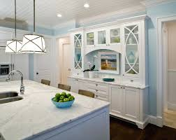 Small Dining Room Hutch Dining Room Hutch Ideas Kitchen Traditional