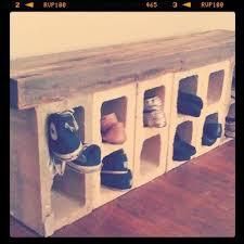 best 25 garage shoe shelves ideas on pinterest diy shoe storage