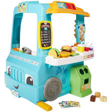 Fisher-Price Laugh & Learn Servin' Up Fun Food Truck - Walmart.com Our Guide For Food Trucks In Buffalo Eats Blazing Hearth Pizzablazing Pizza Laticrete Cversations Lunch Today The Big Green Truck Firehouse Grill Monroe Connecticut In New Haven Ct City Vector Photo Free Trial Bigstock Images About Ctfoodtruck Tag On Instagram Best Of Readers Poll 2017 Winners Now Egg Lifestyle Magazine V7 By Issuu Pilgrims Was Founded Out Of Credit Cards And A Van Business Book Unique Street Caters Feast It