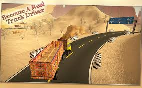 Pak Truck Driver Army Truck Driver Cargo Game Download Android Badbossgameplay Big City Rigs Garbage Buy And Download On Mersgate 3d Revenue Timates Google Play Store Simulator Plus Games In Tap Scania Driving Offroad Transport 13 Apk Trucker Forum Trucking Forums Class A Drivers Free Semi Xbox 360 Offroad Screenshot Popular Pinterest Racing Impossible Tracks Apps The Screenshot Image Indie Db