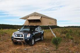TJM Off-Road Yulara Roof Top Tent [TJM-620RCTRT02] - $899.99 ... Ozark Trail Dome Truck Tent Toyota Nation Forum Car And 100 Ford F150 Rightline Gear Roof Top On Bed We Took This When Jay Picked Up Flickr Tents Kmart Sportz Napier Outdoors 56 Unfoldable Fbcbellechassenet Mt Rainier Standard Stargazer Pioneer Cascadia Vehicle Cargo Saddlebags Carriers Caridcom Ram Box Rack Overlanding Tacomaaugies Adventures