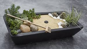 100 Zen Garden Design Ideas Direct Small Master The Art Of With This Relaxing