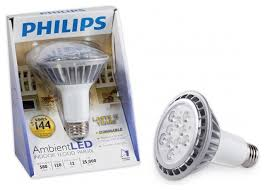 brilliant as well attractive light bulbs for recessed lighting