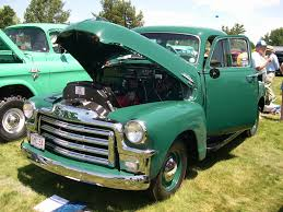 File:1954 GMC Truck.jpg - Wikimedia Commons 1954 Gmc Pickup Generational Lowrider Chevrolet 5 Window Truck The Hamb Coe Cab Over Engine Bullnose Diesel Miscellaneous Chevygmc Brothers Classic Parts Used Exterior For Sale On 2007 Topkick Chassis W302 Rat Rod Nation Sale Near Grand Rapids Michigan 49512 Gasoline Powered Model W 450 30 Original Data Sheet Panel Photos Technical Specifications 1952 To On Classiccarscom