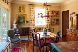 furniture stores knoxville tn Dining Room Victorian with antique
