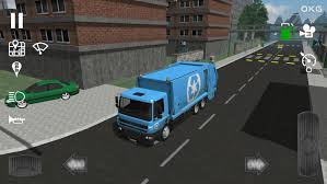 Download Trash Truck Simulator APK + Mod APK + Obb Data 1.3 By ... Download Garbage Dump Truck Simulator Apk Latest Version Game For Real 12 Android Simulation Game Truck Simulator 3d Iranapps Trash Apk Best 2018 Amazoncom 2017 City Driver 3d I Played A Video 30 Hours And Have Never Videos For Children L Off Road Pro V13 Mod Money Games Blocky Sim 1mobilecom 2015 22mod The Escapist