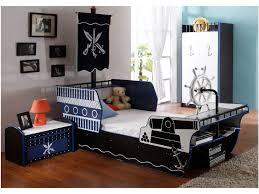 chambre enfant pirate lit pirate meubles lits meubles et déco