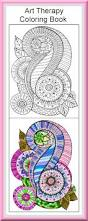 Big Christmas Tree Coloring Pages Printable by 194 Best Mandala U0026 Coloring Pages Images On Pinterest Coloring