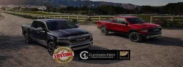 100 First Dodge Truck Jim Browne Chrysler Jeep Ram Tampa New Used CDJR Dealership