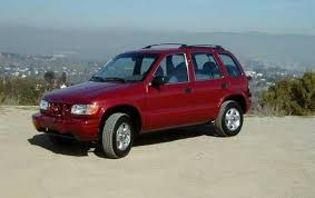 used 2000 kia sportage for sale pricing features edmunds