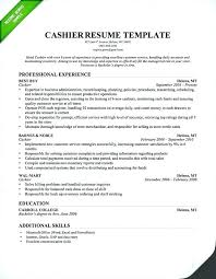 Resume For Sales Associate With No Experience Retail Sample Salesperson Job