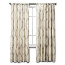 Target Blackout Curtains Smell by 63 Best Curtains Rugs U0026 Pillows Images On Pinterest Curtains