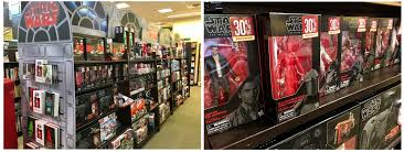 30% Off The Black Series At Barnes & Noble Michigan Daily Digital Archives January 09 1985 Vol 95 Iss Barnes And Noble Printable Coupon Rubybursacom Egift Books Toys Games And More With Smartgift On Twitter No Your Eyes Are Not Decieving You 3 Black Friday 2017 Sale Deals Ads Blackfridayfm Unt Bnatunt Declines After Its Pivot Beyond Sputters Retail Coupons December 20th 25 Off Wants To Clear Totchke Clutter Sell Signed Edition A List Of The Best Christmas Gifts For Teachers Save Money