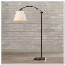 Multi Arm Floor Lamp Replacement Shades by Multi Arm Floor Lamp Replacement Shades Flooring Interior