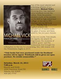 Mike Vick Atlanta Flyer Peachtree Heights West The Glamtwinz Share Details About Their New Book Fitness Routine Upcoming Events Borders On Street At Brkwood Place To Close What Now Restaurants In Buckhead Atlanta Ding Guide Ga Peach Retail Space For Lease Shopping Sheri Riley Shine Bright Kids Special Storytime And Craft Atlantas Bn Buckheadbn S Twitter Profile Twicopy Stephen King Signs Thepalm Hashtag The Legacy Of Sam Massell Simply