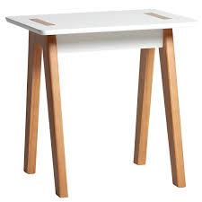 Armario De Pared Armarios Cocina De Pared Compra Online Ikea