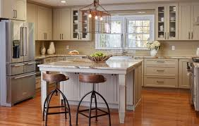 Truwood Cabinets Ashland Al by Featured Designers Tru Cabinetry