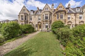 100 House For Sale Elie Townhouse For Sale In Craigie Villa Links Place Thorntons