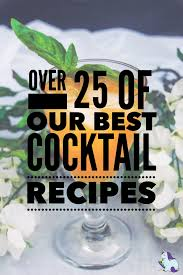 Top Cocktail Recipes To Impress Your Friends | A Magical Mess Strawberry Grapefruit Mimosas Recipe Easter And Nice 30 Easy Fall Cocktails Best Recipes For Alcoholic Drinks The 20 Classiest For Toasting Holidays Great Cocktail Local Bars At Liquorcom Champagne Mgaritas New Years Eve Drinks Cocktail Recipes 25 Everyone Should Know Serious Eats Top 10 Halloween Self Proclaimed Foodie Best Amarula Images On Pinterest South 35 Simple 3ingredient To Make Home 58 Food Drink
