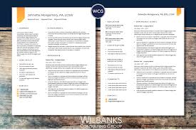 Modern Resume Template | Design, Structure And Flow Helps WCG Clients Get  Interviews | The Wilbanks Consulting Group Free Simple Professional Resume Cv Design Template For Modern Word Editable Job 2019 20 College Students Interns Fresh Graduates Professionals Clean R17 Sophia Keys For Pages Minimalist Design Matching Cover Letter References Writing Create Professional Attractive Resume Or Cv By Application 1920 13 Page And Creative Fully Ms